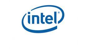 INTEL I5-9600K /3.7GHZ/9MB/BOX/1151