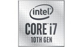 INTEL I7-10700K 3.8GHZ/16MB/LGA1200