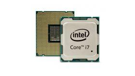 INTEL I7-6800K /3.4G/15MB/BOX/2011-3