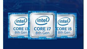INTEL I7-8700K / 3.7GHZ/12MB/BOX1151