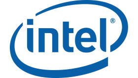INTEL I7-9700F /3.0GHZ/12MB/BOX/1151
