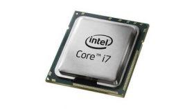 INTEL I7-9700KF/3.6GHZ/12MB/BOX/1151