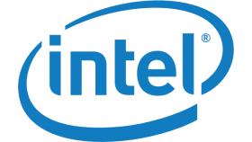 INTEL 128G SSD DC S3110 M22280