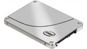 SSD Intel D3-S4510 Series (480GB, 2.5in SATA 6Gb/s, 3D2, TLC) Generic Single Pack