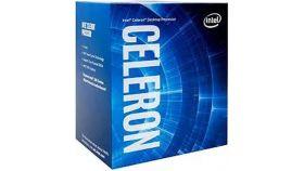 Процесор Intel Celeron G5905 3.5GHz 4MB LGA1200 box BX80701G5905