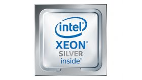 INTEL Xeon Scalable 4310 2.1GHz 18M Cache Tray CPU