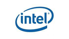 INTEL Value Rail Kit Works for 438mm wide Intel 1U/2U Rack Chassis