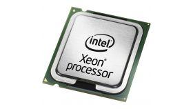 Intel CPU Server Quad-Core Xeon E3-1245V5 (3.5 GHz, 8M Cache, LGA1151) box