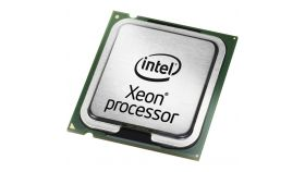 Intel CPU Server Quad-Core Xeon E3-1270V5 (3.6 GHz, 8M Cache, LGA1151) box