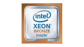 Intel CPU Server 8-Core Xeon 3106 (1.7 GHz, 11M Cache, FC-LGA14) box