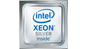 Intel CPU Server 10-Core Xeon 4114 (2.2 GHz, 13.75M Cache, FC-LGA14) box