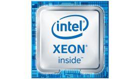 Intel CPU Server Quad-Core Xeon E3-1225V6 (3.3 GHz, 8M Cache, LGA1151) box