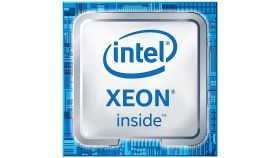 Intel CPU Server Quad-Core Xeon E3-1270V6 (3.8 GHz, 8M Cache, LGA1151) box