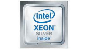 Intel CPU Server 10-core Xeon 4210 (2.20 GHz, 13.75M, FC-LGA3647) box