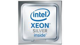 Intel CPU Server 12-core Xeon 4214 (2.20 GHz, 26.5M, FC-LGA3647) box