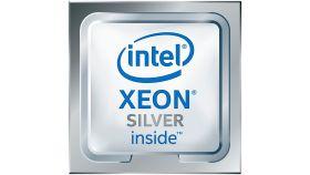 Intel CPU Server 4-core Xeon E-2224G (3.50 GHz, 8M, LGA1151) tray