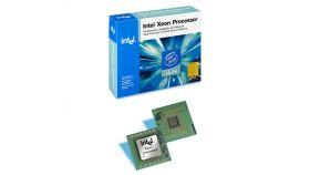 INTEL INTEL XEON 3.0G/800M/2M PASSIVE