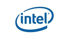 Intel Server Board S1200SPLR, Single