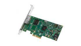 Intel Ethernet Server Adapter I350-T2V2, retail bulk