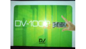 Innodv DV-1000 PCI 1394 Adapter
