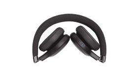 Блутут слушалки JBL LIVE400BT, Черен