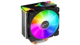 Охладител за процесор Jonsbo CR-1000 GT RGB, AMD/INTEL