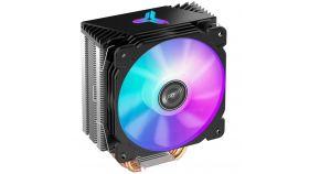 Охладител за процесор Jonsbo CR-1000 RGB, AMD/INTEL