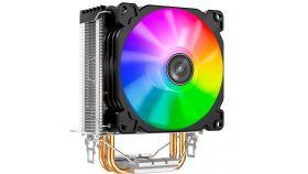 Охладител за процесор Jonsbo CR-1200 ARGB, AMD/INTEL