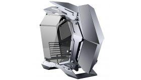 Кутия Jonsbo MOD3 Showcase, TG, Big-Tower