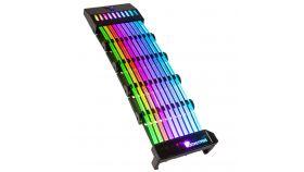RGB за кабели PSU Jonsbo DY-1 24-PIN ARGB