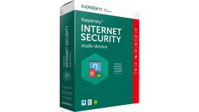 софт. Kaspersky Internet Security KIS MD 10PC 1 Year - електронен код  /44058/