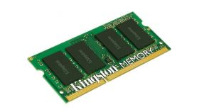 2GB DDR3L 1600 KingstonON SODIMM