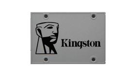 """Kingston 480GB SSDNOW UV500 SATA3 2.5"""" EAN: 740617273793"""