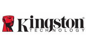 KingstonON SUV500M8 M2 2280 120G