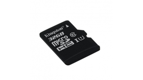 32GB SDMICRO S KingstonON CL10