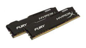 2X8G DDR4 2933 KingstonON HYPEX