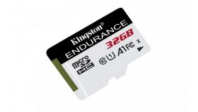 32G Kingston SDMIC U1/ENDURANCE