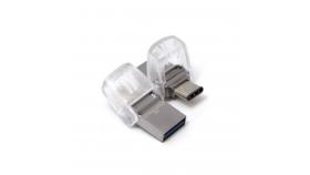 32GB USB DTDUO3C KingstonON