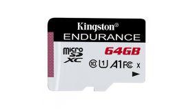 64GB SDMIC Kingston ENDURANCE