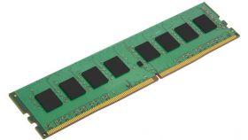 16G DDR4 3200 KingstonON