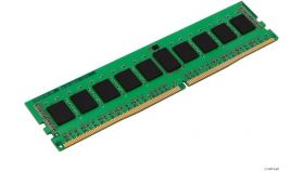 8G DDR4 3200 KingstonON