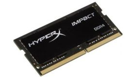 16G DDR4 3200 Kingston HYPER IMP