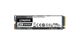 KingstonON SKC2500M8/250G M2 PCI