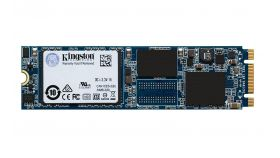 Solid State Drive (SSD) KINGSTON UV500, m.2 2280, 120GB