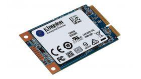 Solid State Drive (SSD) KINGSTON UV500, mSATA, 480GB