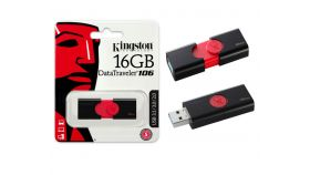 16G USB3.0 KingstonON /DT106