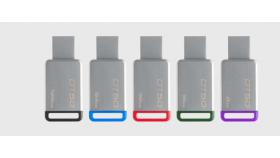 16GIGABYTE USB3.0 KingstonON DT50
