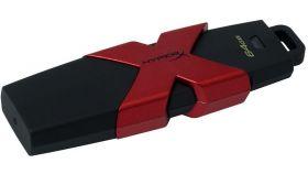 64GB USB KingstonOB /HXS3