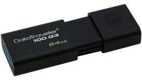 64GB USB KingstonON DT100G3