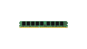 Kingston DRAM 16GB 2666MHz DDR4 ECC CL19 DIMM 2Rx8 Micron E EAN: 740617279009